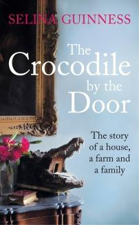 """""""The Crocodile"""""""