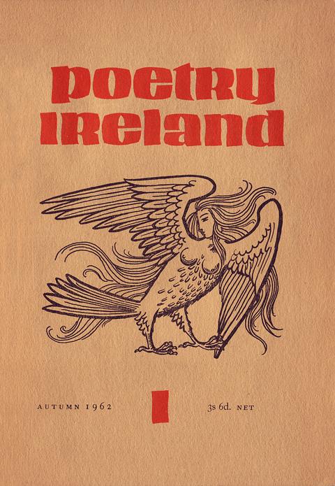 Dolmen-PoetryIreland-1962-Issue1-unknown