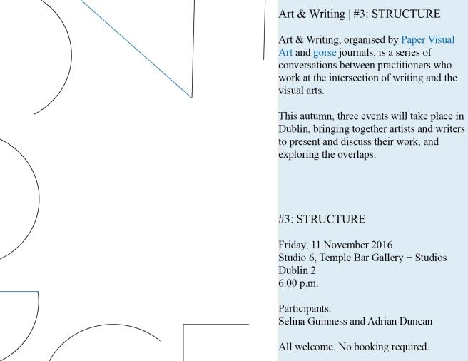 pva-gorse__structure